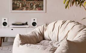 Easychair Design Ideas Chair Spectacular Modern Lounge Chair D89 On Amazing Home
