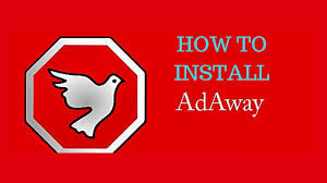 adsaway apk block ads on android using adaway adaway tutorial root
