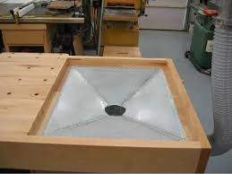 delta downdraft sanding table 372 best bench images on pinterest work benches workbenches and