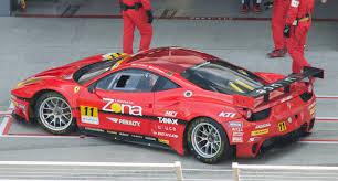 Ferrari 458 Gt - file ferrari 458 gtc 2 jpg wikimedia commons
