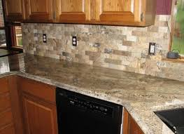 pictures of backsplashes for kitchens 28 backsplash tile for kitchen ideas 16 wonderful mosaic