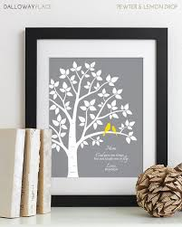 engagement gift from parents 1100 best just images on gift wedding day