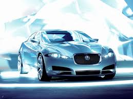 jaguar cars wallpaper jaguar car beautiful white jaguar car wallpaper desktop