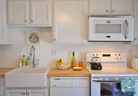traditional kitchen backsplash ideas kitchen bathroom backsplash tile rustic backsplash cheap kitchen