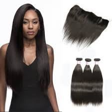 short hairstyles with closures best virgin free part closure free part lace closure free part