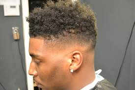 make african american men hair curly cool trendy african american male hairstyles 2017 check more at