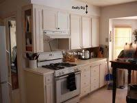how to decorate above kitchen cabinets shaweetnails above kitchen cabinets elegant how to decorate kitchen cabinets