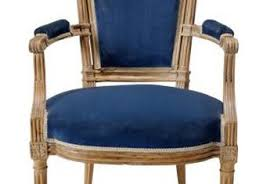change upholstery on chair how to change cane backs on dining chairs home guides sf gate