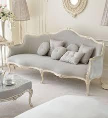 Sofa Made In Italy Amazing Of Italian Sofa With Leather Italia High Quality Italian