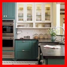 rona kitchen island shocking rona kitchen island tile floors cabinets electric slide in