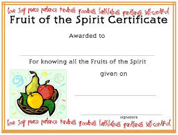 10 best church certificates images on pinterest the bible baby