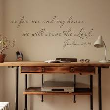 scripture wall decals picture more detailed picture about