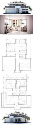 modern house plans free modern house floor plan laferida com