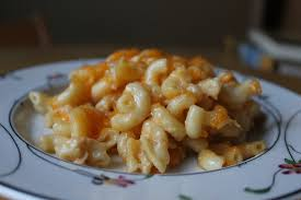 Barefoot Contessa Mac Cheese Best Ever Mac And Cheese Culinary Cousins