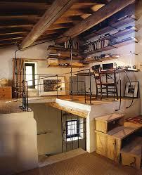 büro auf kleinem raum bild 7 schöner wohnen - Wohnideen Kleinem Raum