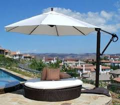 Sears Outdoor Furniture Covers by Patio Patio Furniture Inspiration Patio Furniture Covers Patio