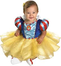 halloween costumes xxxl be the belle of the ball with our beautiful disney princess