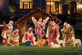 animated outdoor christmas decorations outdoor christmas decorations christmas day 25