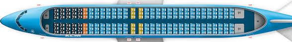 boeing 767 floor plan boeing 737 800 klm com