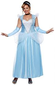 plus size costume ideas plus size classic cinderella costume candy apple costumes