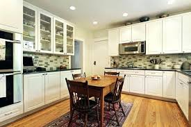 reface kitchen cabinet doors cost refaced kitchen cabinet image of awesome of refacing kitchen cabinet