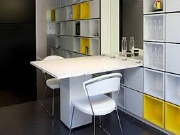 kitchen furniture for small spaces furniture kitchen tables for small kitchens interior
