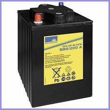 can you use regular batteries in solar lights can you use regular rechargeable batteries in solar lights solar