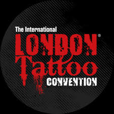 killer ink tattoo at london tattoo convention 2017 killer ink tattoo