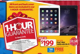 best i pad black friday deals black friday deals top 5 best tablet sales