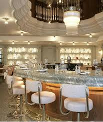 hotel furniture 2016 trends top 5 counter bar stools ideas