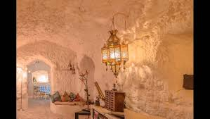 Hobbit Homes For Sale by Cave House For Sale In Spain Youtube