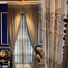 Luxury Grey Curtains Luxury Grey Curtains Inspiration Mellanie Design