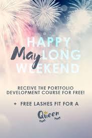 Weekend Makeup Courses Best 25 May Long Weekend Ideas On Pinterest Camping 101 Camper