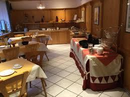 Asklepios Bad Abbach Hotel Park Cafe Reichl Deutschland Bad Abbach Booking Com