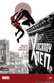 Uncanny Uncanny X Men Viewcomic Reading Comics Online For Free