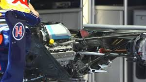 formula 4 engine red bull keeping f1 engine u0027options open u0027 horner