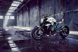 bmw bike concept bmw concept roadster blog motorcycle parts and riding gear