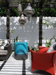 Moroccan Chair Moroccan Chair Houzz