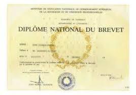 cap de cuisine beautiful diplome cap cuisine 4 diplome national du brevet1 jpg