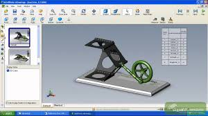 solidworks edrawings viewer tips solidworks tips and techniques