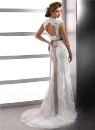 wedding dresses david s bridal davidsbridal wedding dresses midyat