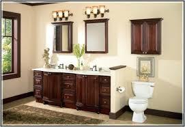 lowes bathroom vanity and sink lowes bathroom vanity with sink dayofcourage org