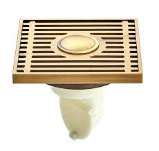 Floor Sink by Floor Drain Sale Shop Online For Floor Drain At Ezbuy Sg
