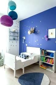 chambre garcon 3 ans chambre enfant 3 ans chambre enfant 3 ans lit 3 ans bien