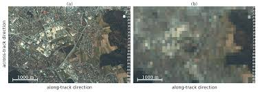 Wildfire Pod Tab by Remote Sensing Special Issue Uncertainties In Remote Sensing