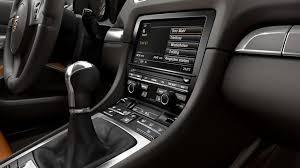 Porsche Cayman Interior Hertz Porsche Cayman Review Ridehacks