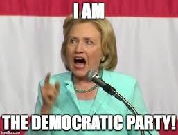 Hillary Clinton Meme Generator - hillary clinton memes meme generator jackpine radicals