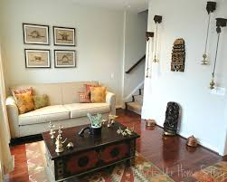 indian traditional home decor an eclectic indian home tour corner interiors and traditional
