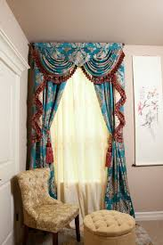 Elegant Kitchen Curtains Valances by Swag Curtains For Living Room Awesome Formal Curtains Living Room