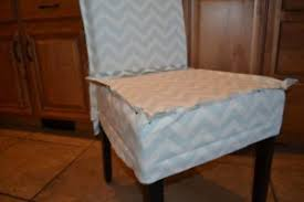 parsons chair slipcovers parsons chair slipcover tutorial how to a parsons chair